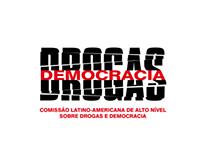 Drogas e Democracia