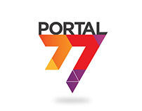 Dialog Portal77