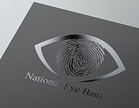 National Eye Bank