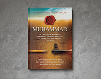 The Noble Revered Prophet of Islam, Muhammad