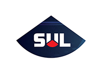 Sul branding