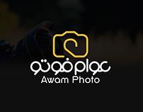 awamphoto