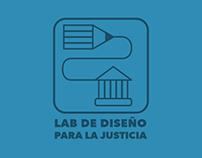 Lab de Diseño para la Justicia