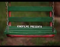 "Videoclip trailer ""Despechada"" Toni Cotolí"