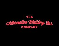 The Alternative Wedding Car Co.