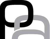 Progressive Athlete Logo Design