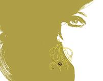 Yooshi jewellry VC.2009
