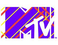 Mtv Style Guide '13