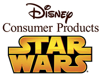 Disney Consumer Products - one sheet movie posters