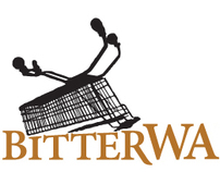 Bitterwallet Logo Redesign