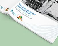 Samhita - CSR Report