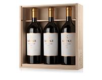 """""""KOPKE"""" wine visual"""