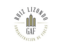 G.A.F Ruiz Lizondo