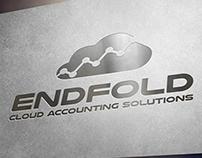 Endfold Logo
