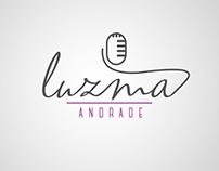 Singer Branding