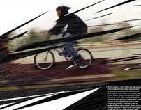 BMX (2004)