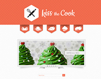 Blog | Kiss The Cook