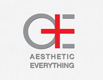 """Aesthetic Everything"" plastic surgery clinic"