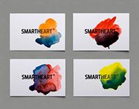 Emotionalisation of SmartHeart
