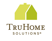 TruHome Solutions Identity Package
