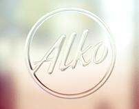 Alko Identity, 2007