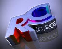 RC 50 anos