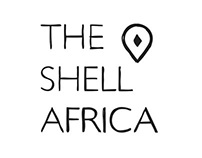 The Shell: Africa