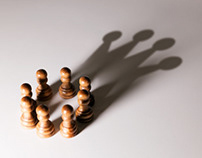 What exactly is business leadership?