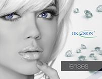 OK vision ltd - creatività catalogo prodotti