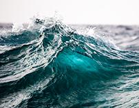 OCEAN PHENOMENA
