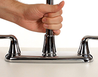 Faucet Mate Ad
