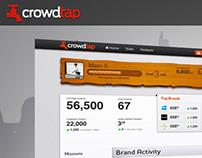 Crowdtap.it