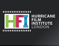 Hurricane Film Institute London