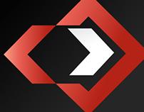 LankaSri Web Portal logo