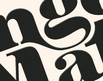 Angelo Matti logo