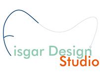 Fisgar Design Studio