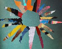 Tim J. Myers--Samples of color art