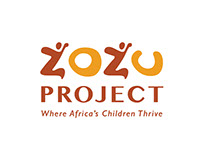 ZOZU Project