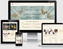 Core PHP Ecommerce Website http://www.zeviiontechnology