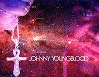 JOHNNY YOUNGBLOOD – SEVEN CITY SLASHER (MUSIC VIDEO)