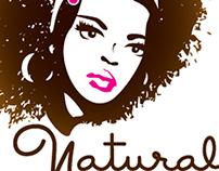 Natural AddicTees Logo