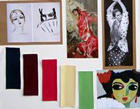 Flamenco: Tranforming the Passion