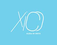 Branding. Xico IdC.
