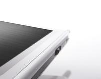 Compaq Tablet TC1000