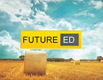 Future ED
