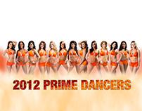 Omaha Prime 2012 Squad