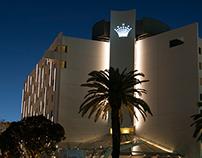 Crown Promenade Hotel - Perth
