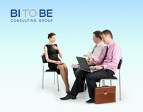 B2B Consulting Group