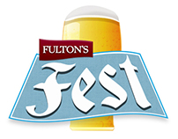 Fulton's Fest