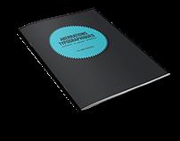 Aberrations typographiques - le guide